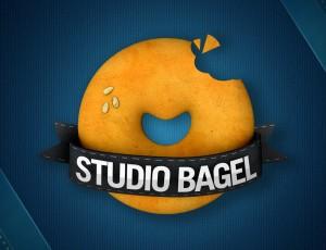 Ident Studio Bagel